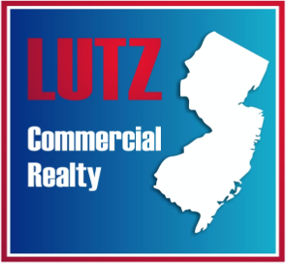 Lutz Commercial